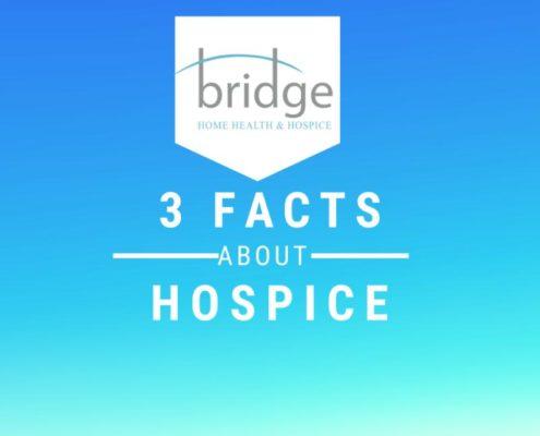 hospice fact