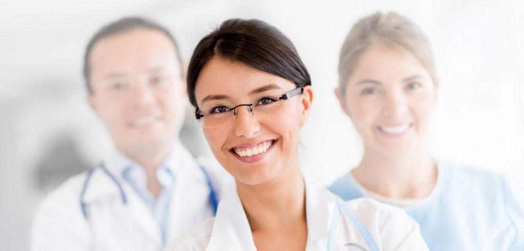 Bridge Home Health and Hospice Care Careers