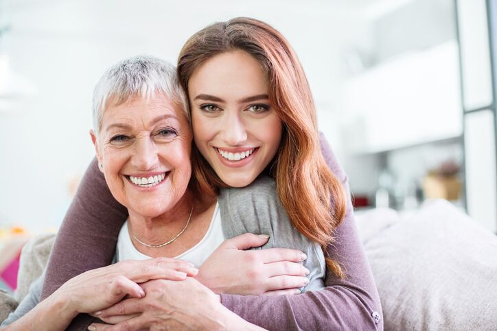 Home Health Care and Hospice